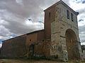 Iglesia de la Purificación de Nuestra Señora, Calahorra de Boedo 03.jpg