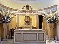 Iglesia de la Veracruz -interior 20171127 fRF05 altar.jpg
