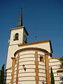 Iglesia en Pozuelo de Alarcón.jpg