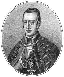 Ignac Szepessy (Hazank).jpg