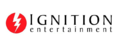 Ignition entertainment logo.png