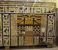 Ignota prov., sarcofago di Irinimenpu, XII-XIII dinastia, 1938-1640 ac. 04.JPG