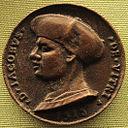 Ignoto, cardinale jacques de vitry, 1518.JPG