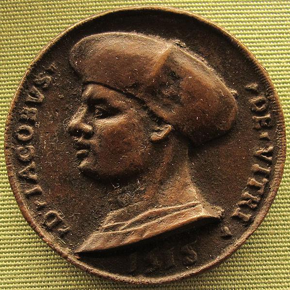 File:Ignoto, cardinale jacques de vitry, 1518.JPG