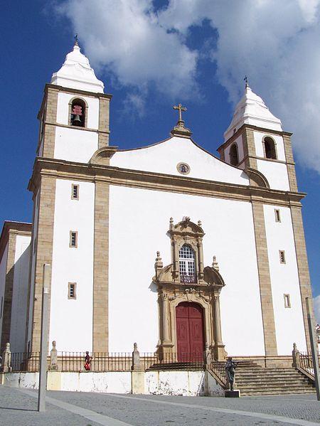 Image:Igreja-Matriz-de-Castelo-de-Vide OUT-07.jpg
