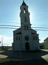Igreja de Água Doce.jpg