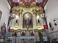 Igreja de São Brás, Arco da Calheta, Madeira - IMG 3327.jpg