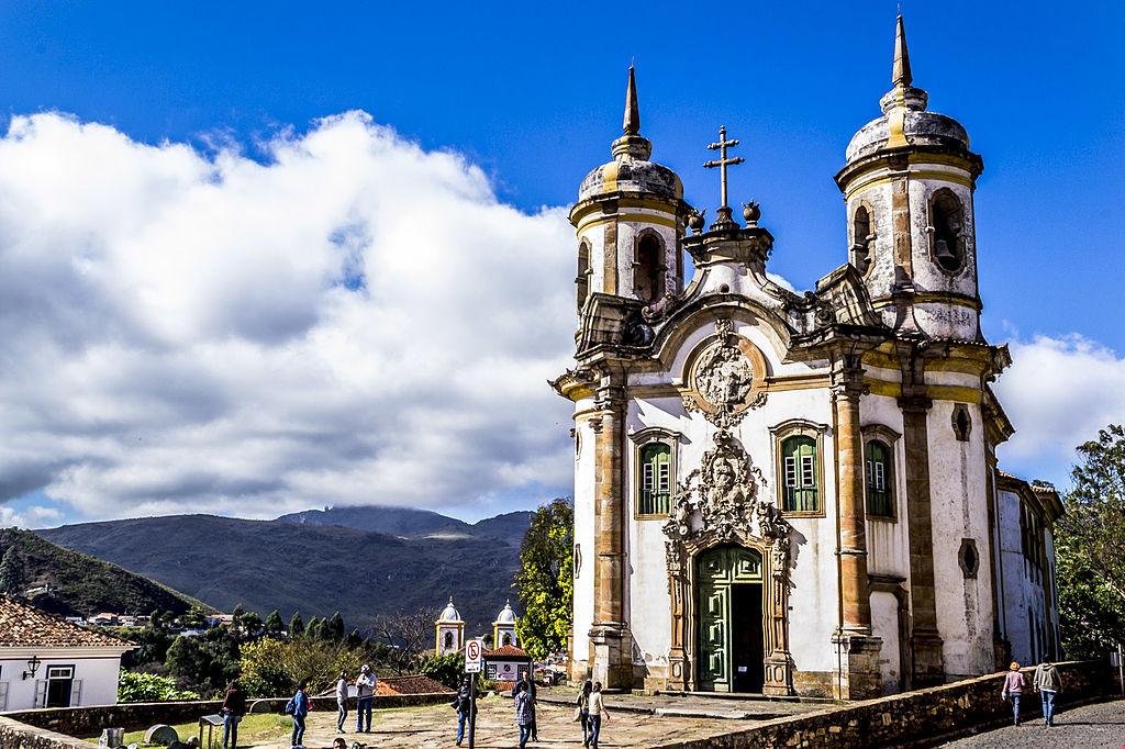 Igreja de São Francisco de Assis - Alejadinho.jpg