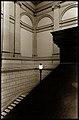 Il Palazzo di Giustizia di Roma 6, foto Augusto De Luca.jpg