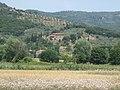 Il Todiolo e Ca' de' Bardi - panoramio.jpg
