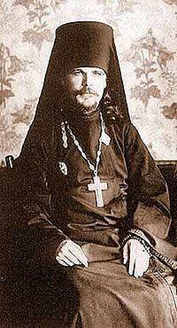 Iliodor (Trufanov).jpg