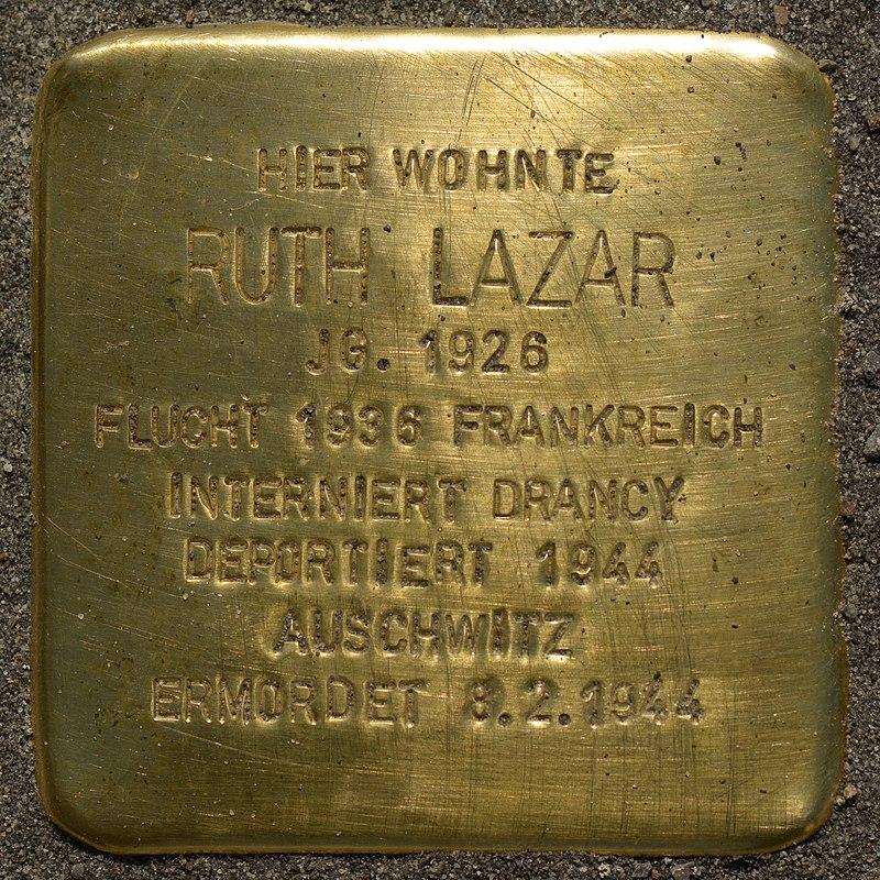 Illingen - Lazar Ruth (2019-01).jpg