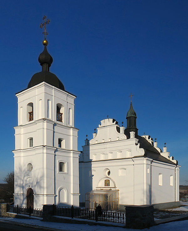 Illinska church in Subotiv.jpg