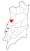 Ilocos Norte Map locator-Bacarra.png