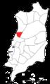 Ilocos Norte Map locator-Bacarra.png