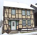 Ilsenburg Wohnhaus Greifeld.JPG