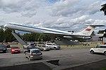 Ilyushin IL-62M 'CCCP-86462' (38894351954).jpg