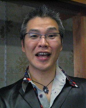 Im Sang-soo - Im Sang-soo, 2004