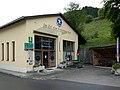Im Tal der Feitelmacher, Trattenbach - Info Center (04).jpg