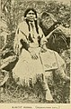 """Image from page 730 of """"Bulletin"""" (1901).jpg"""
