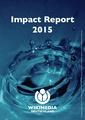 Impact Report 2015.pdf