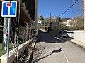 Impasse Masson (Lyon).jpg