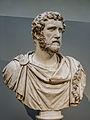 Imperator Antoninus Pius.jpg