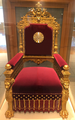Imperial Throne Emperor of Japan.png