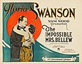 Impossible Mrs Bellew lobby card 2.jpg