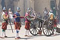 In Guardia Fort St Elmo 2012-05-06 n42.jpg