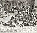 In Revenge, Gonzalo Gustos Slays Nine Moors LACMA 65.37.263.jpg
