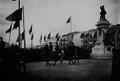 Inauguração do monumento ao Duque de Saldanha (1909-02-13).png