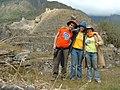 Inca Kola crew.jpg
