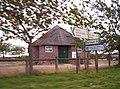 Inchbare village hall - geograph.org.uk - 58045.jpg