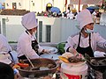 Independence Day Food Festival cookoff in Lima, Peru (4870435250).jpg