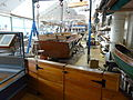 Independence Seaport Museum 046.JPG