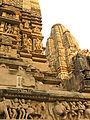 India-5675 - Flickr - archer10 (Dennis).jpg