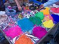 India - Color Powder stalls - 7258.jpg