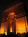 India Gate Delhi.jpg