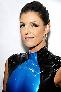 India Summer American pornographic actress and nude model (born 1975)