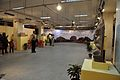 Indian Buddhist Art Exhibition - Indian Museum - Kolkata 2012-12-21 2280.JPG