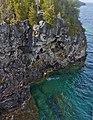 Indian Head Cove.jpg