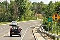 Indian Kill sign in Glenville, New York.jpg