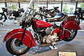 Indian chief 1948.jpg