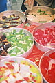 Indian sweets mithai shop in Malaysia.jpg