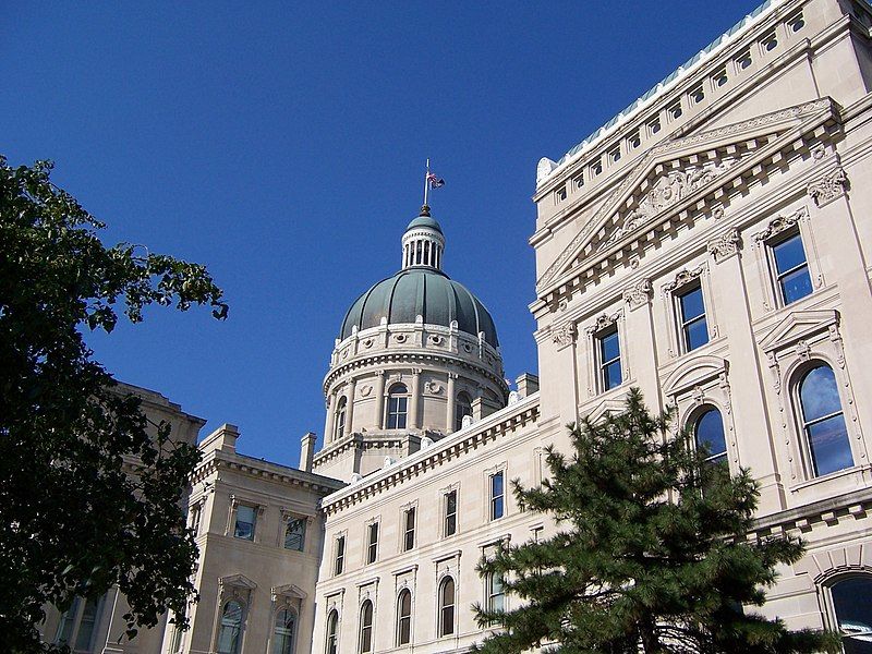 File:Indiana State House 2.jpg