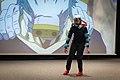 Individual cosplay at Japan Impact 2020, Switzerland; February 2020 (59).jpg