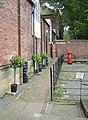 Industrial Museum - geograph.org.uk - 1040168.jpg