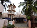 Infant Jesus Church Coimbatore.jpg
