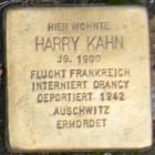 Ingelheim Harry Kahn.png